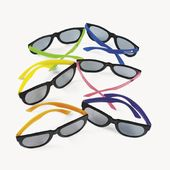 Neon Sunglasses Imprinted