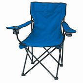 Folding Chair With Carrying Bag - Transfer