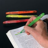 Liquid Highlighters