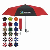 Arc Budget Umbrella