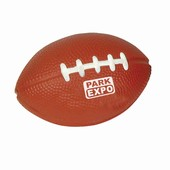 Sports Stress Relievers - Football