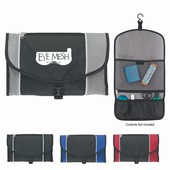 Pack & Go Toiletry Bags