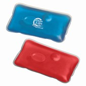 Reusable Hot & Cold Packs