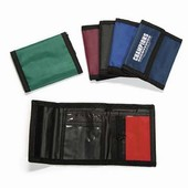 Colored Wallets